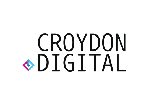 Discover Digital Croydon - the London Tech Cluster with actual community.