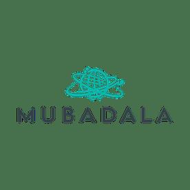 Mubadala Capital