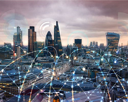 Building the Business Case for 5G: Maximising ROI (Virtual Classroom)