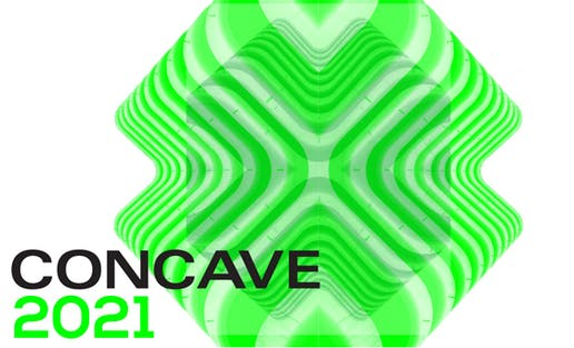 Shifting Mindsets in Sustainability & Social Impact : CONCAVE '21