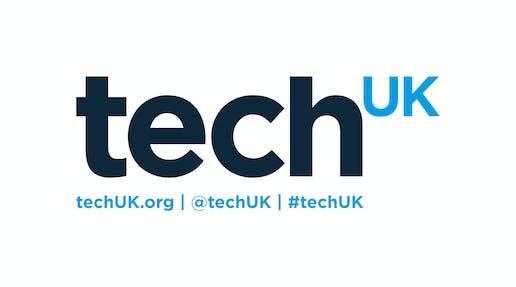 Digital Identities: the missing link in a UK digital economy