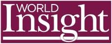 World Insight