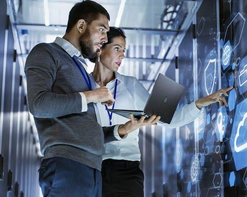 Telecoms Mini-MBA (Virtual Classroom)