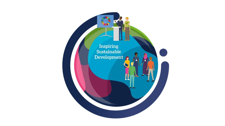 Inspiring sustainable development at london tech week