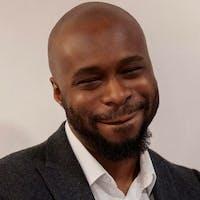 Samson Oguntayo
