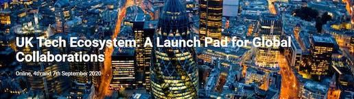 Understanding UK Market Opportunities for Indian Companies