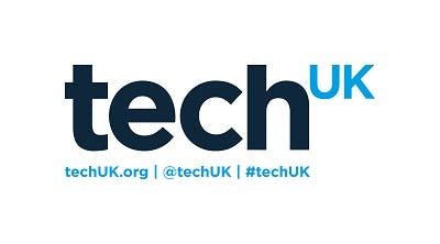 techUK talks – Boosting jobs and skills for the future