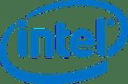 Intel & Partners
