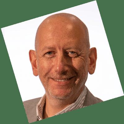 Simon Edward Headshot