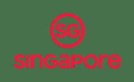Singapore Economic Development Board, SGInnovate, Singapore Global Network