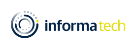 Informa Tech