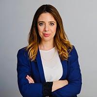 Vanessa Gilardi