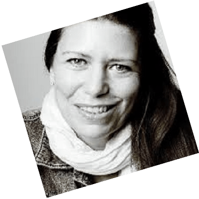 Julie Devonshire