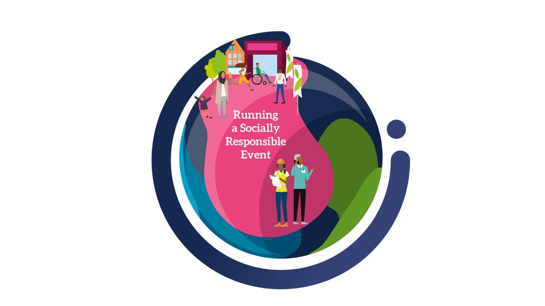 Running a Socially Responsible Event at London Tech Week