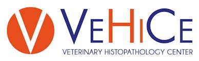 VETERINARY HISTOPATHOLOGY CENTER