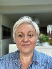 Rebecca Plant, UK Apprentice Lead, Microsoft