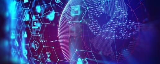 DIT & techUK - AI Webinar – Latin America