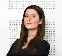Charlotte Slingsby, Co-Founder, Nettoken