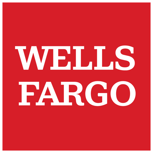 Wells Fargo Innovation Group virtual event